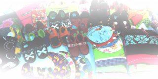 TrendMafia Designer-Weihnachtsmarkt