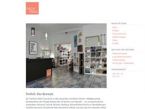 fachfrau-berlin.de